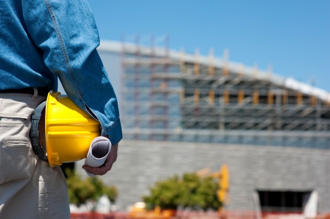 bigstock-Construction-Worker-Or-Foreman-5852139