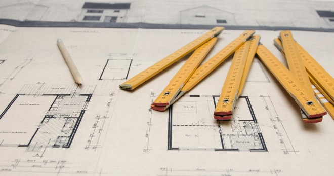 planning-drawings